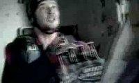 Bud light - skoki ze spadochronem