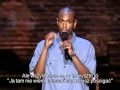 Dave Chappelle - Chip