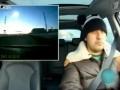 Reakcja na spadający meteoryt