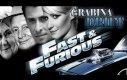 Fast and Furious: GRABINA DRIFT (M jak miłość)
