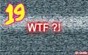 Mix WTF #19