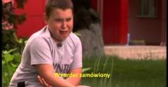 Reakcja na wymagania Wiedźmina 3