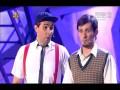 Kabaret skeczów męczących - Wieczór kawalerski