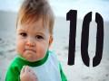 10 historii, które przywrócą Ci wiarę w ludzkość