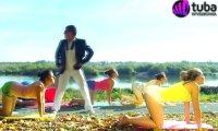 Gangnam Style - I LO w Wyszkowie