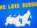 Wpadki z Rosji - VPL
