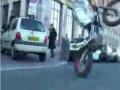 Ekstremalna jazda rowerem