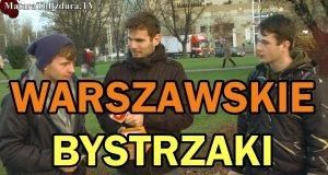 Matura to Bzdura - Warszawskie Bystrzaki