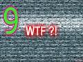 Wielgachny mix WTF'ów