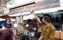 Mrożona herbatka z Bangkoku