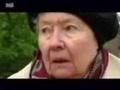 Bombowa babcia