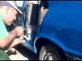 Ultra-tanie Lakierowanie auta
