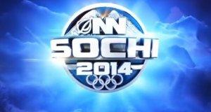 Wioska Soczi 2014 - sportowców życie, mieszkanie i...