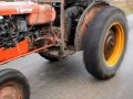 Wiejski tuning, czyli traktor w ulepszonej wer