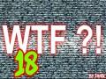 Mix WTF #18