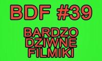 Kompilacja BDF #39