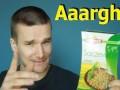 Głupoty w reklamach - AdBuster