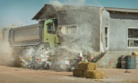Nowa reklama Volvo