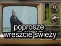 Ukryty polski - MEGA MIX 4