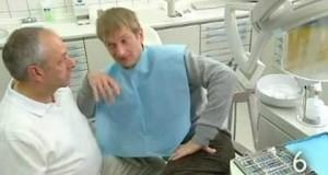 10 rzeczy - dentysta