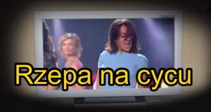 Cyber Marian: Ukryty Polski Megamix 5