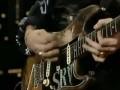 Szybka podmianka gitary