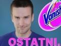 Czy reklamy Vanish kłamią? AdBuster