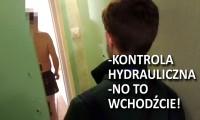Hydraulicy - JeleniaMafia