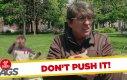 Ukryta kamera - nie naciskaj czerwonego guzika!!!