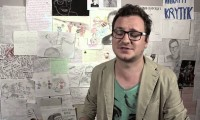Niekryty Krytyk: odcinek YouBileuszowy