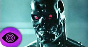 Sztuczna inteligencja zniszczy ludzkość?