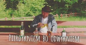 Kopsnij drina: Wielki test czeskich trunków