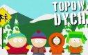 10 faktów na temat South Parka