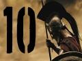10 faktów o spartanach