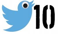10 faktów o Twitterze