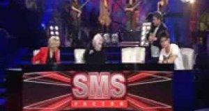 SMS Factor