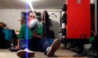 Piłki do kosza