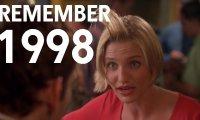 Co pamiętacie z 1998?