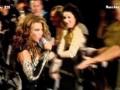 Beyonce daje się wykazać fance