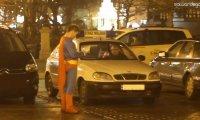 Superman z Warszawy pomoże każdemu