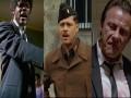 """Wszystkie """"f*ck"""" z filmów Tarantino"""
