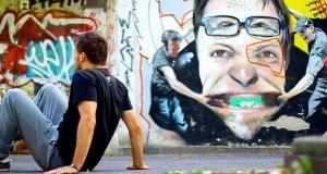 Mateusz Związek | Tricks 2012