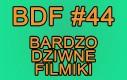 Kompilacja BDF #44