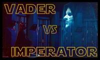 Wielkie Konflikty: Vader vs Imperator