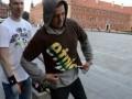 Pomoc bezdomnym w Polsce