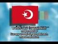 Islamizacja - kontrowersyjny filmik
