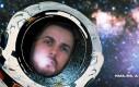 Lądowanie na księżycu - fakty i mity