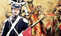 Ułani - legendarna polska kawaleria