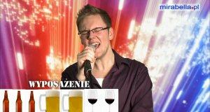 Top 10 Najgorszych wykonań Karaoke
