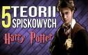 Teorie o Harrym Potterze